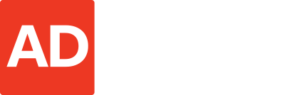 AdCycle Logo